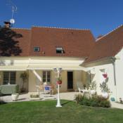 vente Maison / Villa 6 pièces Lamorlaye