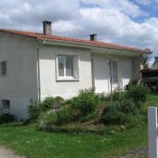 vente Maison / Villa 5 pièces Saint Martin d Ary