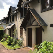 Vente maison / villa Blonville sur Mer