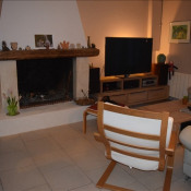 Vente maison / villa Farmoutiers 274500€ - Photo 2