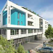 Central avenue - Bayonne