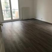 Paris 12ème, Apartamento 2 habitaciones, 46,77 m2