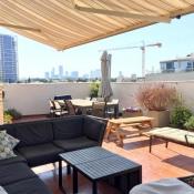 Kefar Aviv, Appartement 5 pièces, 175 m2