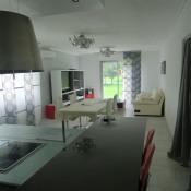 vente Maison / Villa 7 pièces Wavrin