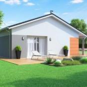 vente Maison / Villa 4 pièces Meillonnas
