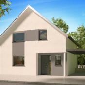 Terrain 549 m² Sochaux (25600)