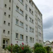 location Appartement 2 pièces Epinay sur Seine