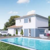 Maison 4 pièces + Terrain Monistrol sur Loire