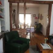 Sale house / villa Fecamp 176600€ - Picture 2