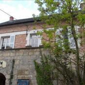 Vente maison / villa Soissons 240000€ - Photo 1