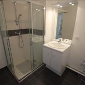 Vente appartement Dourdan 170500€ - Photo 3
