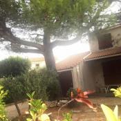 vente Maison / Villa 4 pièces Roquefort la Bedoule