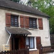 Vente maison / villa Epinay Champlatreux