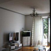 Sale apartment Grenoble 102 000€ - Picture 2