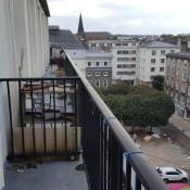 location Appartement 4 pièces Boulogne sur Mer