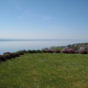 Neuchâtel,