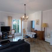 vente Maison / Villa 6 pièces Amelie les Bains Palalda