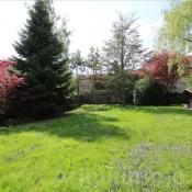 Deluxe sale house / villa Bry sur marne 1780000€ - Picture 2