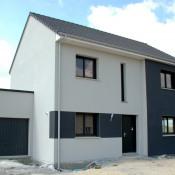 Maison 4 pièces + Terrain Saint-Julien-de-Concelles