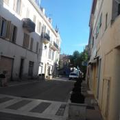 location Appartement 3 pièces Le Cannet