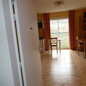 location Appartement 1 pièce La Roche-sur-Yon