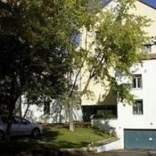 location Appartement 5 pièces St Remy
