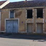 vente Maison / Villa 4 pièces Le Chatelet en Brie