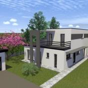 Maison 6 pièces + Terrain Castanet Tolosan