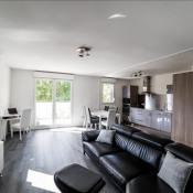 vente Appartement 5 pièces St Medard en Jalles