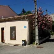 viager Maison / Villa 8 pièces Carcassonne