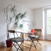 Paris 6ème, Appartamento 2 stanze , 42 m2