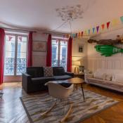 Paris 1er, 公寓 4 间数, 94.65 m2