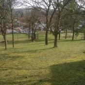 Terrain 1513 m² Issoire (63500)