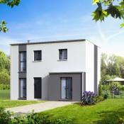 1 Lestelle-de-Saint-Martory 60 m²