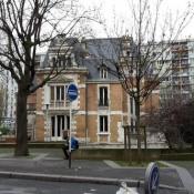 Noisy le Sec, Appartement 3 pièces, 65 m2