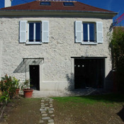 Montmorency, Haus 3 Zimmer, 64 m2