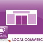 Location Local commercial La Rochelle (17000)