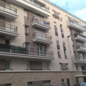 location Appartement 2 pièces Aulnay