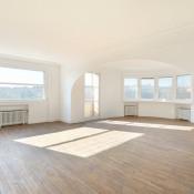 Paris 15ème, Appartement 5 pièces, 158 m2
