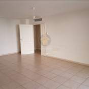 Location appartement Ste maxime 700€ CC - Photo 4