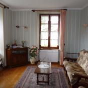 vente Maison / Villa 11 pièces Langeac