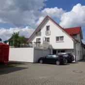 Stuttgart, House / Villa 5 rooms,