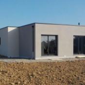 Maison 4 pièces + Terrain Montlaur