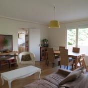 location Appartement 4 pièces Saint-Brieuc