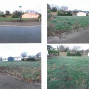 Terrain 803 m² Poiroux (85440)