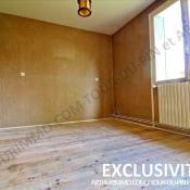 Vente maison / villa La tour du pin 119000€ - Photo 3