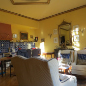 Olonzac, Maison / Villa 3 pièces, 94 m2