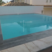 Almada, House / Villa 5 rooms, 174 m2
