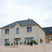 Maison 6 pièces + Terrain Saint-Maur-des-Fossés