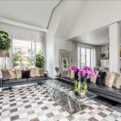 Paris 7ème, Apartamento 6 assoalhadas, 163 m2